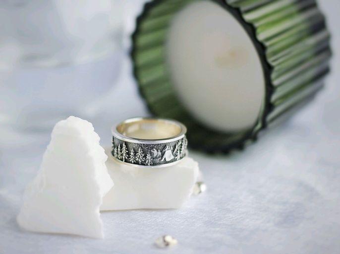 Ручная работа . Organic Jewelry. Handmade.