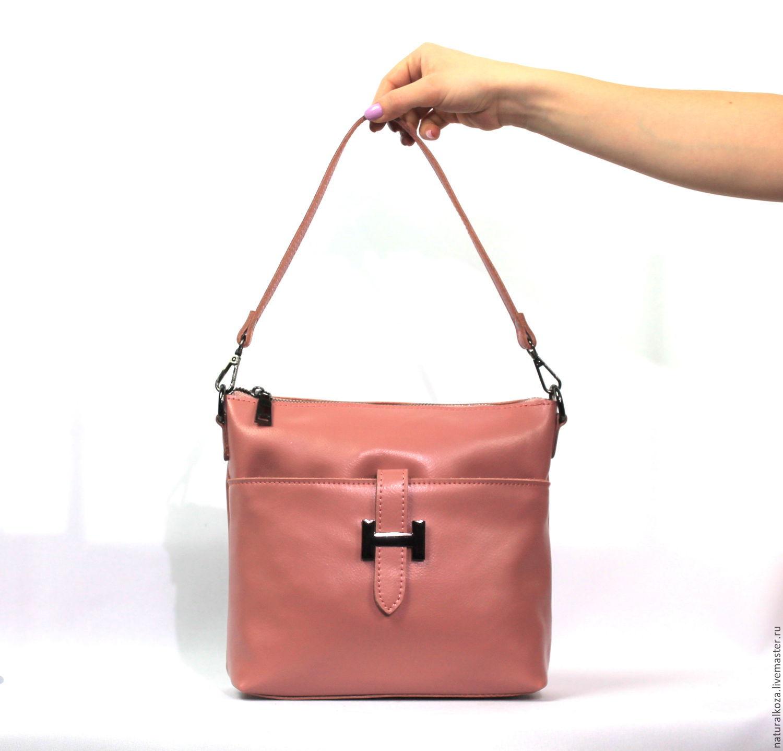 da2aa078627f сумки женские кожаные купить женскую кожаную сумку женские кожаные сумки  недорого магазин женских кожаных сумок сумки ...