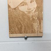 Фотокартины ручной работы. Ярмарка Мастеров - ручная работа Фото-картина. Handmade.