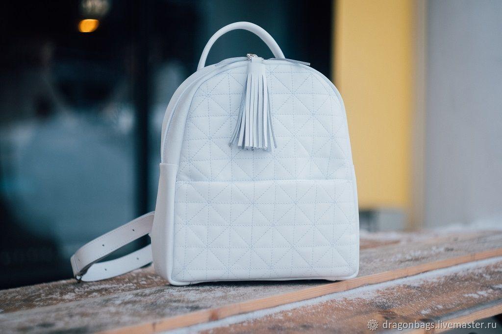 016b627415bc большой городской рюкзак маленькие рюкзаки маленькие рюкзаки для девочек  маленькие рюкзаки для девушек маленький кожаный рюкзак ...