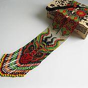 handmade. Livemaster - original item Germany: Gaitan The Magic Dragon. Handmade.