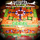 Order 'Treasury',the fleece-box,cleaning of fin.channels'. Voluspa. Livemaster. . Amulet Фото №3