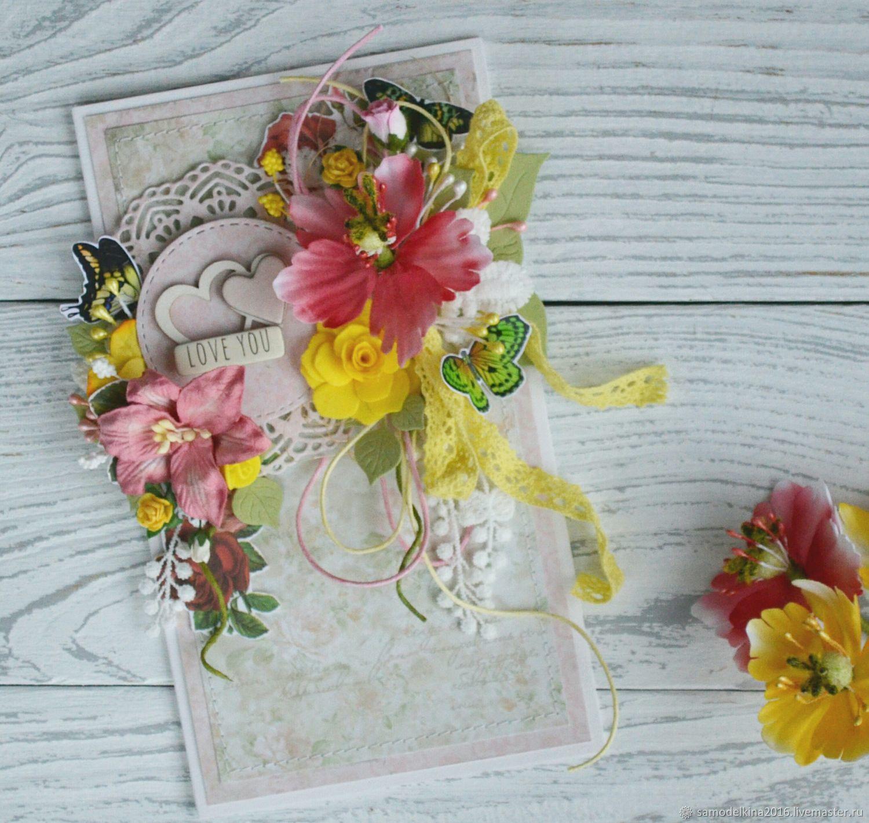 Фото авторские открытки, открытки туле февраля