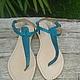 Обувь ручной работы. Заказать Сандалии из питона. Paradise Bali. Ярмарка Мастеров. Сандалии на заказ, босоножки из питона