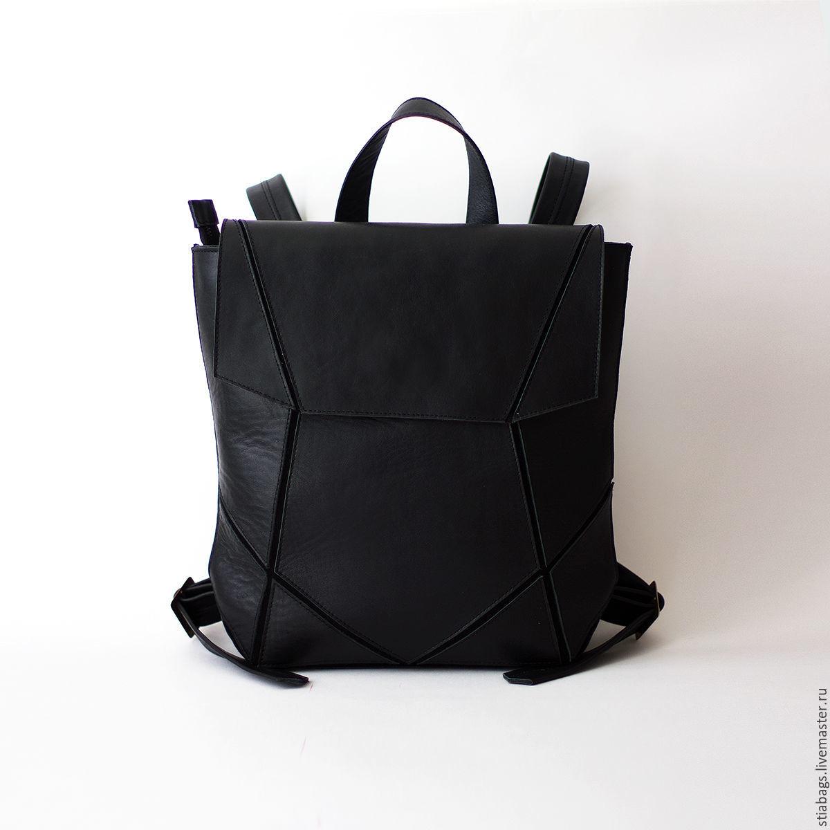 сумка рюкзаки для девочек