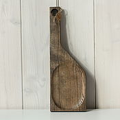 Cutting Boards handmade. Livemaster - original item Board for the filing of