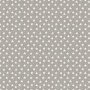 Материалы для творчества ручной работы. Ярмарка Мастеров - ручная работа №1028 американский хлопок. Handmade.