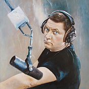 Картины и панно ручной работы. Ярмарка Мастеров - ручная работа Александр Дубровин. Handmade.