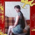 FlorInna - Ярмарка Мастеров - ручная работа, handmade