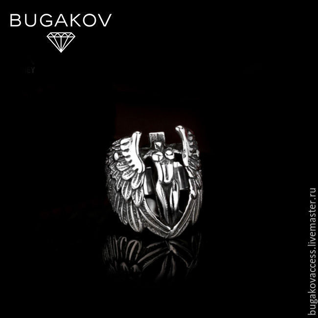 We are easy to find on the Internet according to the word and the hashtag bugakovaccess