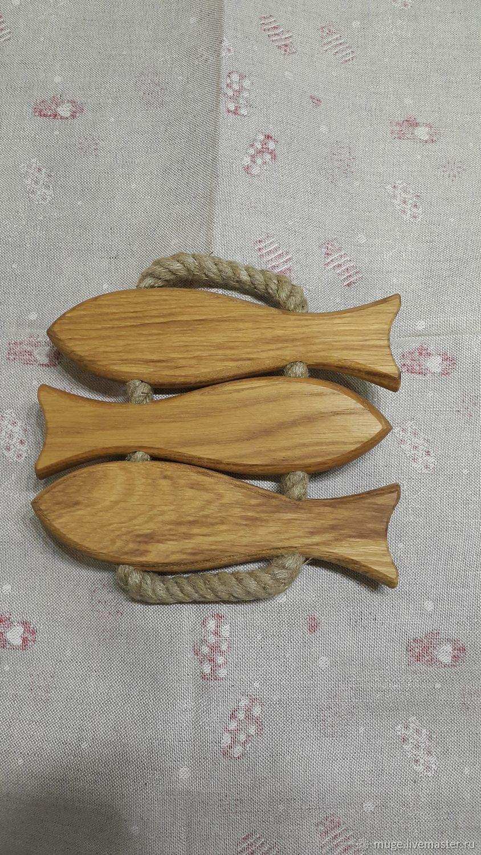 Мollers Omega 3 rybki - омега 3 для детей в форме рыбок   1500x844