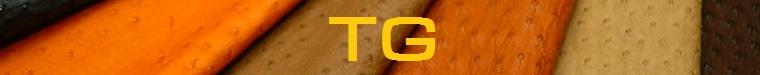TG-design         (Татьяна)