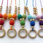 Лучшее Детям - Ярмарка Мастеров - ручная работа, handmade