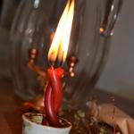 Игнатьева Ирина(Долина Ведьм) (talhexen) - Ярмарка Мастеров - ручная работа, handmade