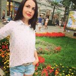 Ksenia Yakupova - Ярмарка Мастеров - ручная работа, handmade