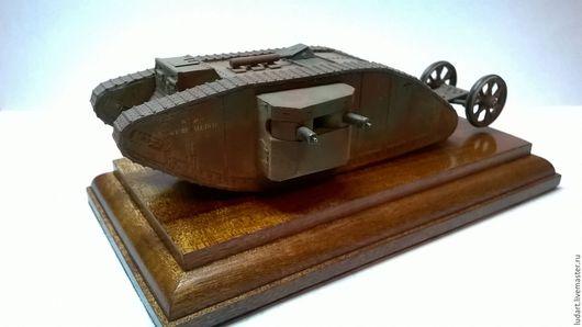 Миниатюрные модели ручной работы. Ярмарка Мастеров - ручная работа. Купить Подставки для моделей и миниатюр.. Handmade. Коричневый, подставки для моделей