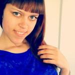Талина - Ярмарка Мастеров - ручная работа, handmade