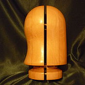 Материалы для творчества handmade. Livemaster - original item SLIM COLLAPSIBLE-32CM.. Handmade.