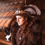 SilkHorse - Ярмарка Мастеров - ручная работа, handmade