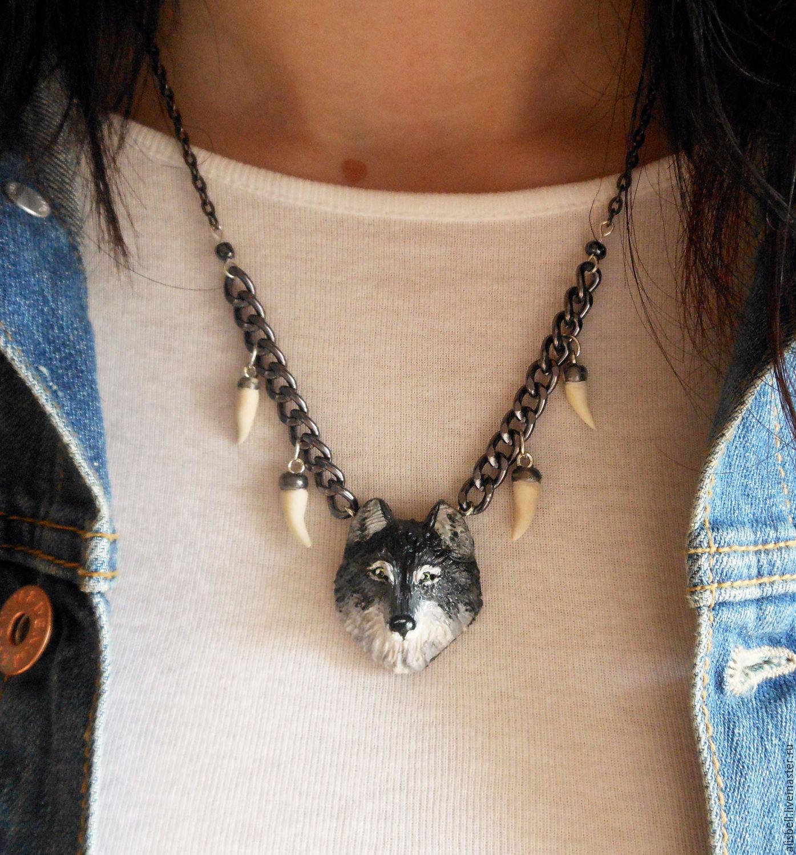 Wolf pendant pendant wolf pendant volcom decoration with wolf wolf pendant pendant wolf pendant volcom decoration with wolf mozeypictures Choice Image