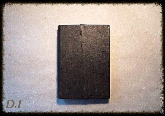 """Блокноты ручной работы. Ярмарка Мастеров - ручная работа. Купить Скетчбук-блокнот """"Военный стиль"""" ручной работы. Для рисования.. Handmade."""