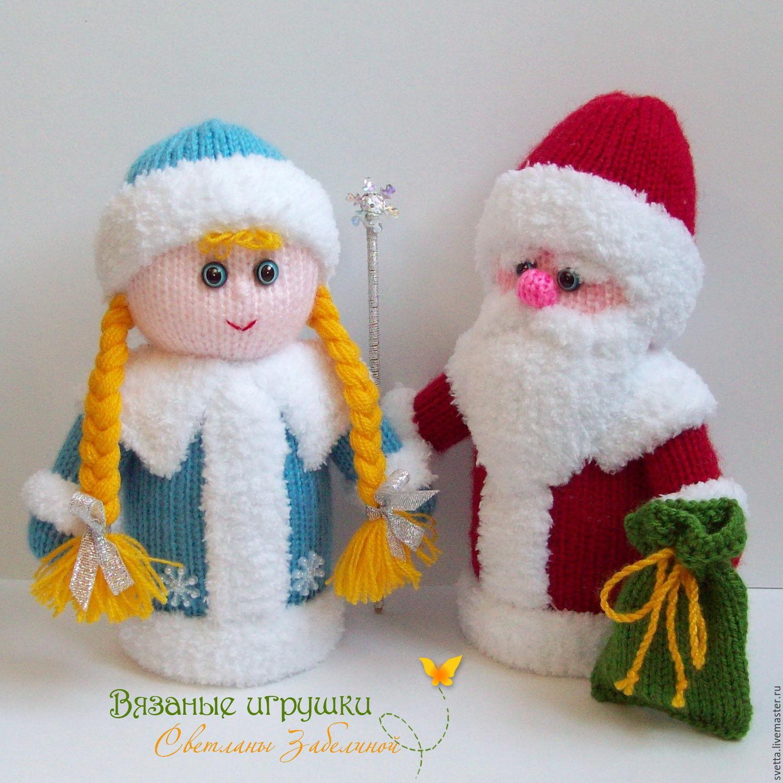 Зимние шапки в луганске