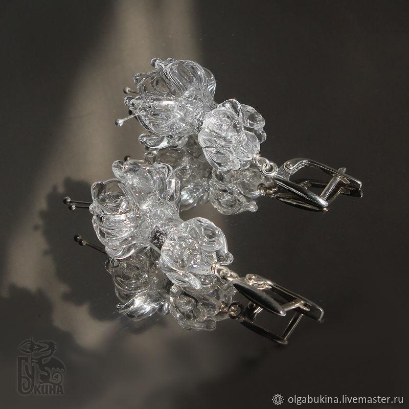 фоторамка посеребренная хрусталь и серебро опять