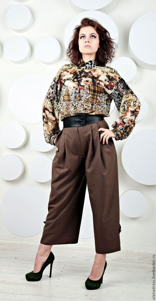 брюки, брюки женские, брюки на заказ, брюки широкие, брюки с карманами, брюки на молнии, брюки на поясе, теплые брюки, брюки теплые, брюки осенние, осенние брюки, офисные брюки, брюки в офис, стильные