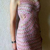 Одежда ручной работы. Ярмарка Мастеров - ручная работа Нежность. Handmade.