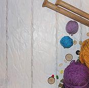 Сувениры и подарки ручной работы. Ярмарка Мастеров - ручная работа Фотофон. Handmade.