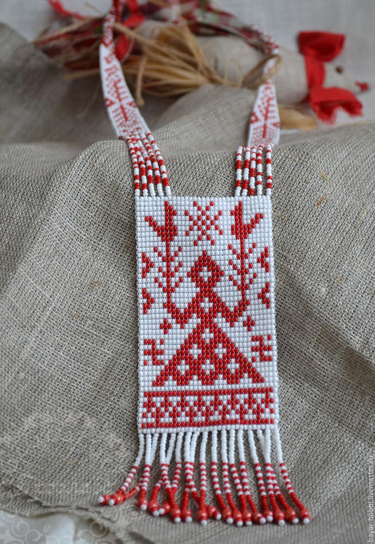"Pendant ""Makosh"", necklace,Gerdan, Gerdan, Kasimov,  Фото №1"