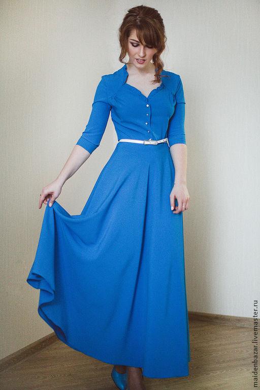 Купить подарок платья