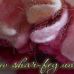 Shar-Fey (madamGalia) - Ярмарка Мастеров - ручная работа, handmade