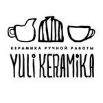 Yuli Keramika - Ярмарка Мастеров - ручная работа, handmade