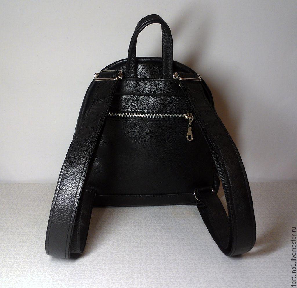 Рюкзак женский кожанный городской outdoor рюкзаки купить