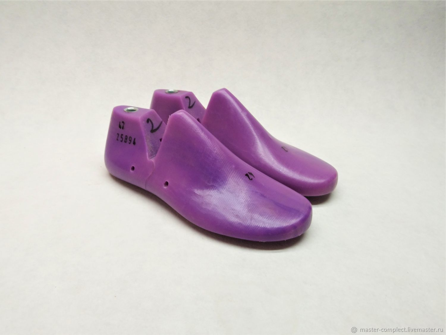 Pads 25894 (flip-FLOPS, SLIPPERS, SANDALS), Shoe pads, Moscow,  Фото №1