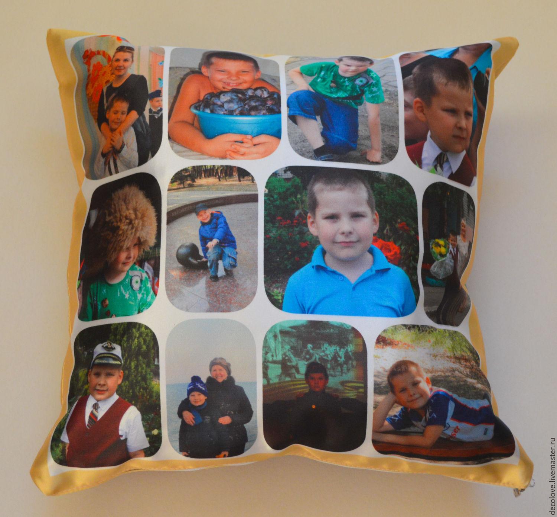 Подарки сыну на день рождения - купить оригинальный