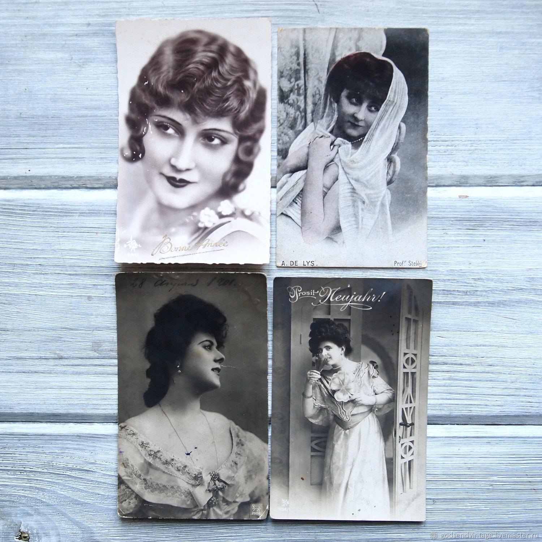 Печать открыток на день рождение
