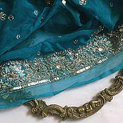 handmade. Livemaster - original item Lace antique №351. Handmade.