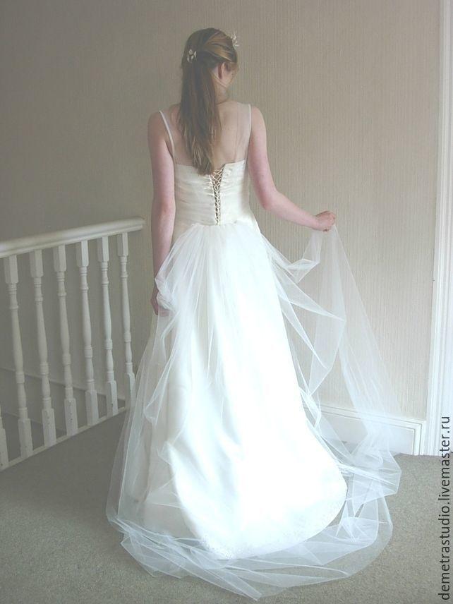 Работа в спб в салоне свадебном