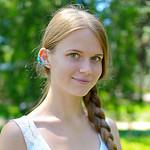 Лана Земцова (ZemtcovaLana) - Ярмарка Мастеров - ручная работа, handmade
