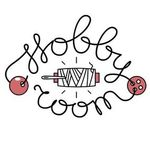 hobbyroom-list