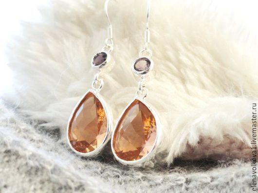 серьги капли серебро сережки капельки красивые серьги капли серебро сережки капельки красивые серьги капли серебро сережки капельки красивые серьги капли серебро сережки капельки красивые