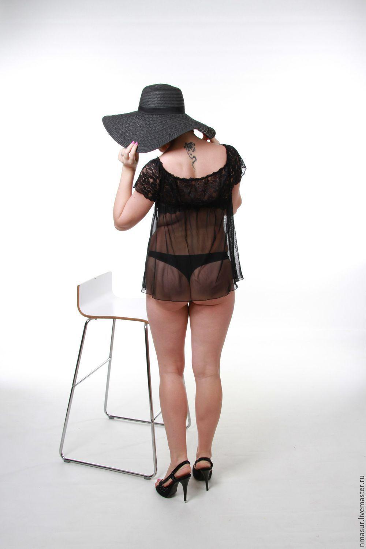Комбинация одежда женская купить