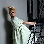Платья ручной работы. Ярмарка Мастеров - ручная работа Стильное платье. Handmade.