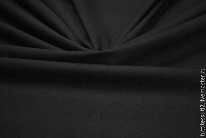 Блузочная ткань 12-003-1741, Шитье, Севастополь, Фото №1