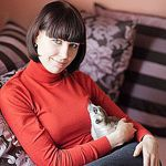 Anastasia Karaguzheva (Irk-mamochka) - Ярмарка Мастеров - ручная работа, handmade