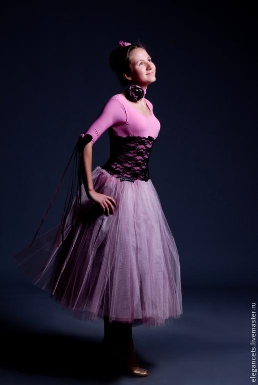 Платья для европейских танцев купить