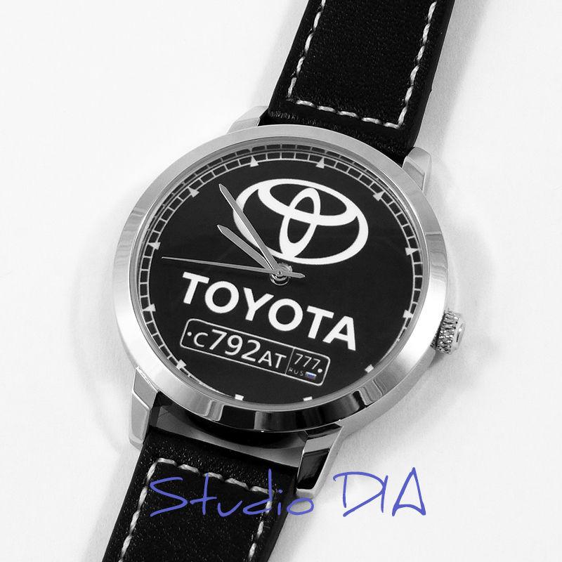 Часы наручные мужские тойота купить часы амст со скидкой