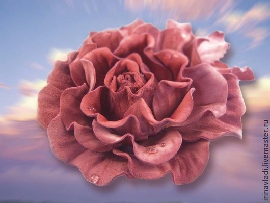 цветы из кожи,роза из кожи,кожаные цветы,кожаная роза,коралловый,коралловая  роза,брошь роза, заколка роза, заколка из кожи, брошь из кожи,кожаный ободок, ободок из кожи, браслет из кожи, кожаный брас